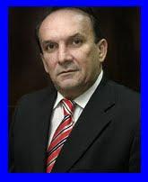 DEPUTADO NELTER QUEIROZ
