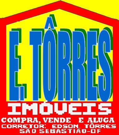 E. TORRES IMÓVEIS