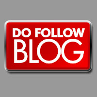 Changing Blog Become a Dofollow Blog | Sharing SEO