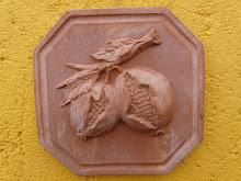 Csirip-cserép