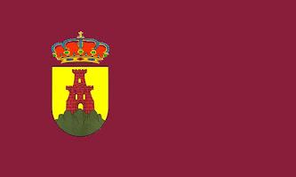 nueva bandera municipal