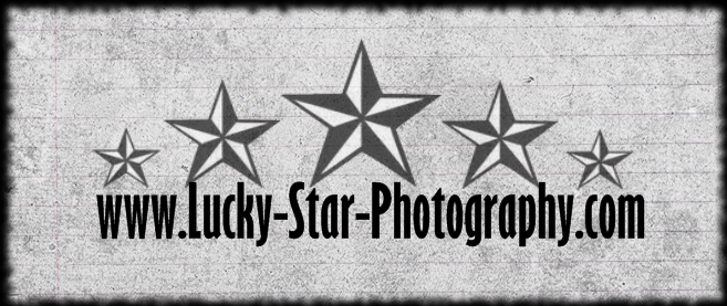 Lucky Star Photography