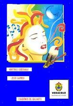 Novedad editorial: Mentiras soberanas, de Jesús Garrido