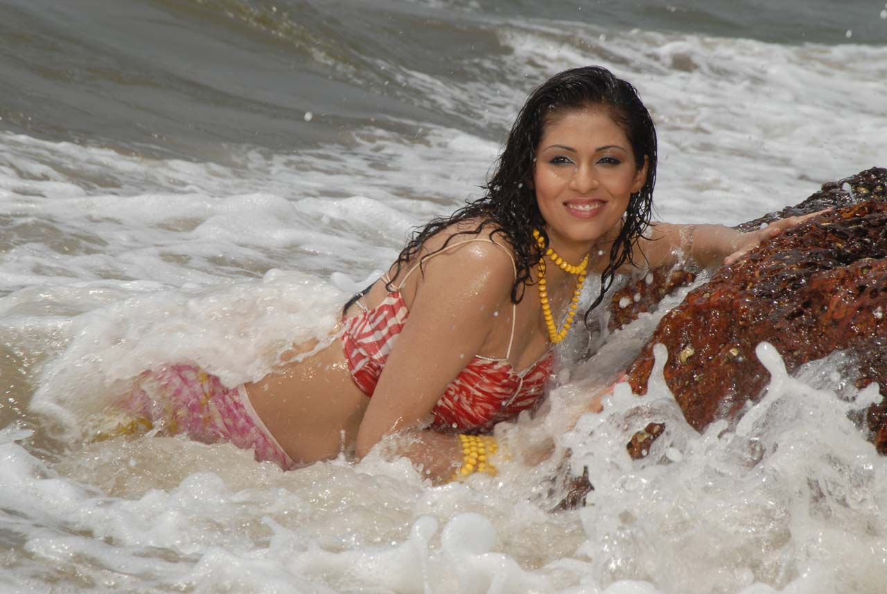 hot-sexy-indian-actress-sadaf-desi-filmstar-sadha-movie-celebrity-sada