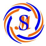 مؤسسة آدبة النعمة للتجارة ادارة وتنفيز المدن الترفيهية