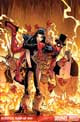 Deadpool Team Up 892, June 30th