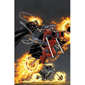 Deadpool Team Up Volume 1, HC