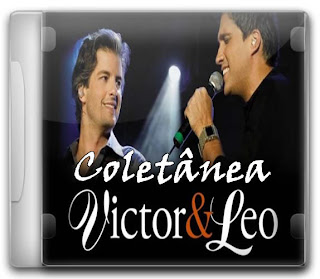 Download   Coletânea Victor e Léo