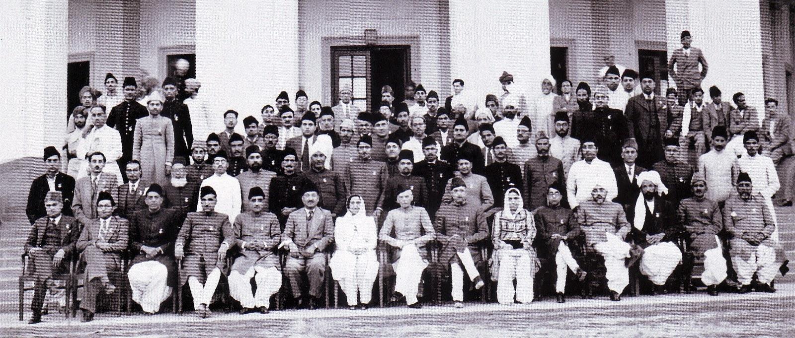 tehreek e khilafat 1919 in urdu Tag: khilafat movement 1919 in urdu india khilafat movement  tehreek e khilafat movement in english, tehreek e khilafat movement in urdu, tehrik e khilafat movement, what is a khilafat.