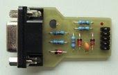 Arduino - EEPROM