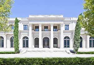 Palais  Municipal  de  Delmas   Haiti