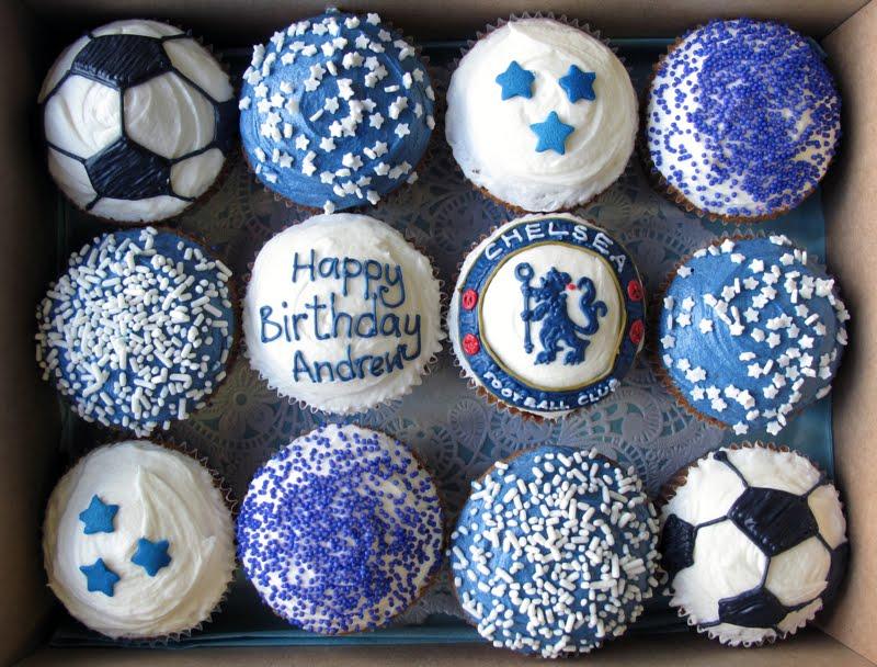 Подарки для парня футболиста