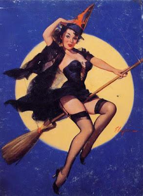 http://1.bp.blogspot.com/_Ae8nVUsw0ws/R1miwxNmzSI/AAAAAAAAACk/dzV7WAn8qKs/s400/sexy_vintage_witch.jpg