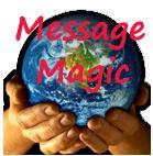 Message Magic-самый большой списoк контактов