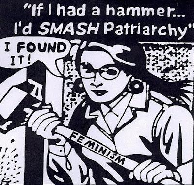 http://1.bp.blogspot.com/_AeBtJl1NBfM/Sa6z5QvTQ4I/AAAAAAAAAB4/b5sPAqckPKE/s400/Blog+feminismo.jpg