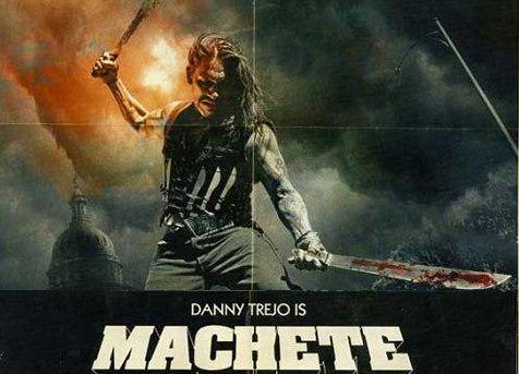 machete_poster2.jpg