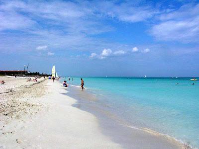 Hotel Sol Sirenas Coral Resort
