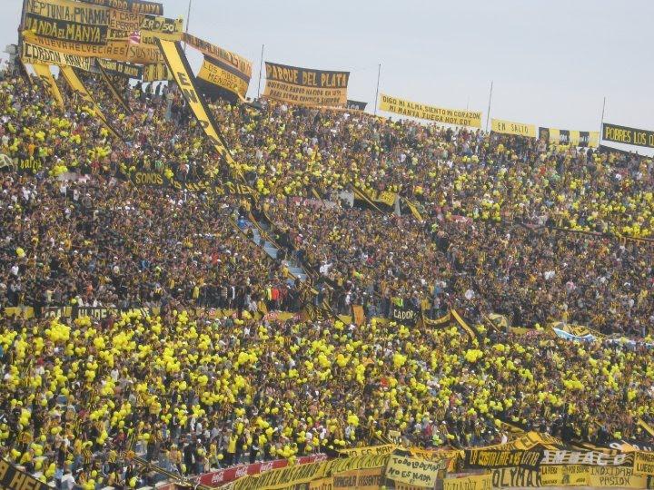 Tu equipo(club) - Página 5 Final+Campeonato+Uruguayo+2010+-+Pe%C3%B1arol+vs+Nacional+Miercoles+12+de+Mayo+de+2010+2030+horas+en+vivo