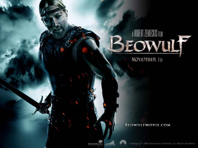 essays on loyalty in beowulf