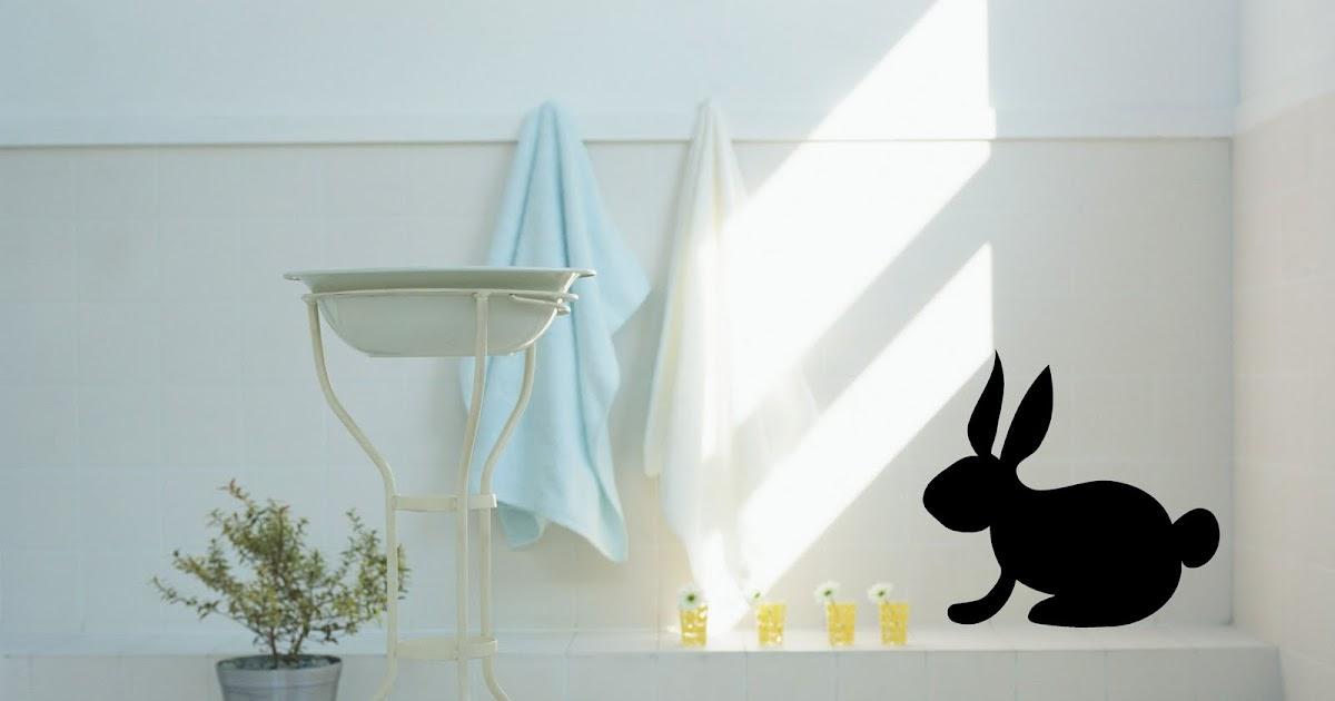 silhouettes comment faire une silhouette soi m me. Black Bedroom Furniture Sets. Home Design Ideas
