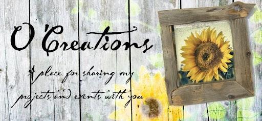 O'creations