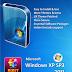 Download Gratis Windows XP SP3 2011 v11.02