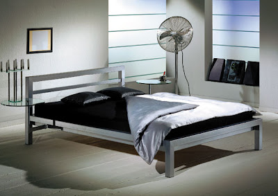 H+H Magic Bed from Furniture 123