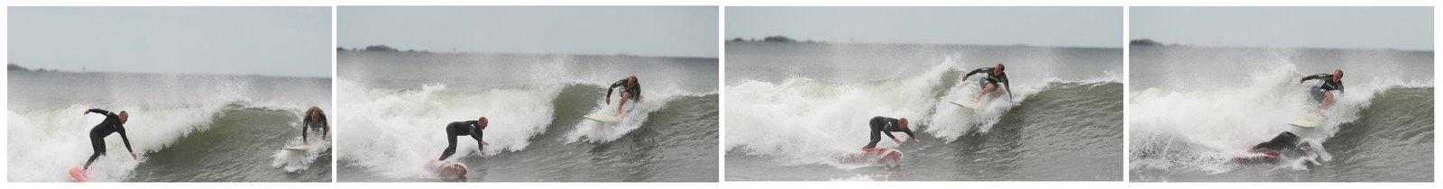photo de surf 4544