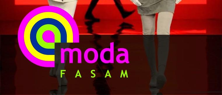 Moda & Estilo FASAM