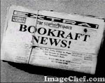 Bookraft News