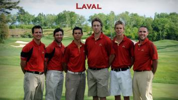 Le golf et ses nouvelles novembre 2010 for Golf interieur laval