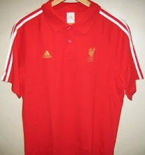 LFC in Gold