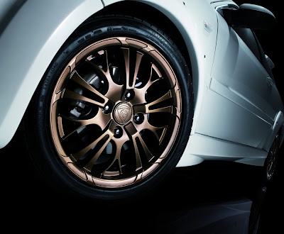 Rim Design Rims Specially Designed