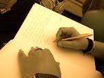 Firma il Guest Book :: Contattaci