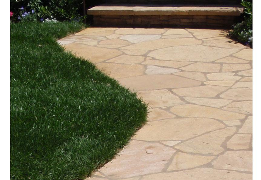 Arizona Flagstone (Walkways,Steps,Patio,ect)