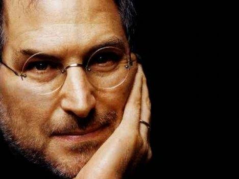 http://1.bp.blogspot.com/_AfUvYnBCTP4/TTeYlVGgqSI/AAAAAAAADQM/rmfOjN6ySjE/s1600/Steve%2BJobs.jpg