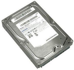 hard disk con meno capienza dichiarata