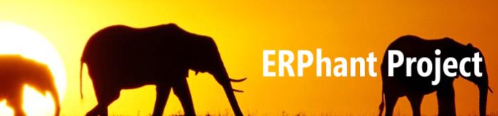 ERPhant Project