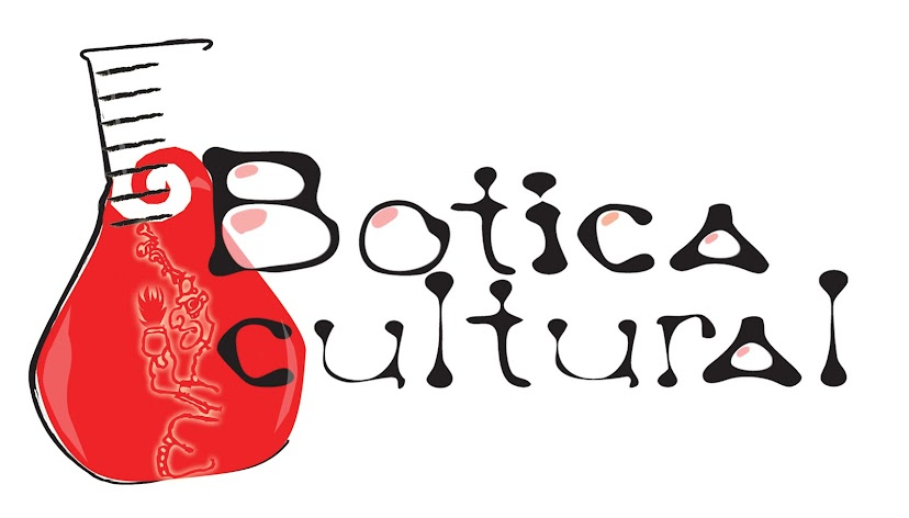 La Botica Cultural