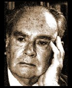 Eduardo García Maynez (1908-1993)