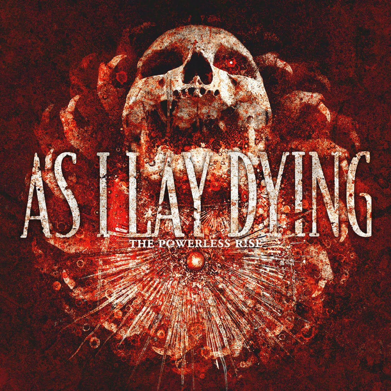as_i_lay_dying-as_i_lay_dying_images