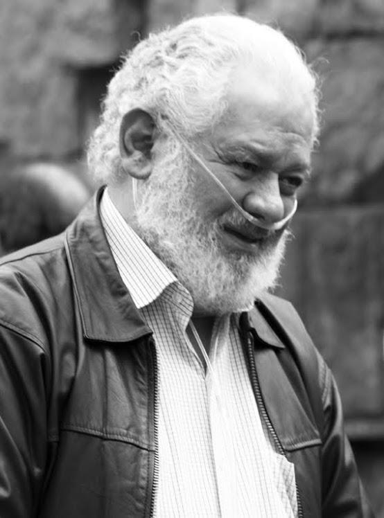Pedro Saad