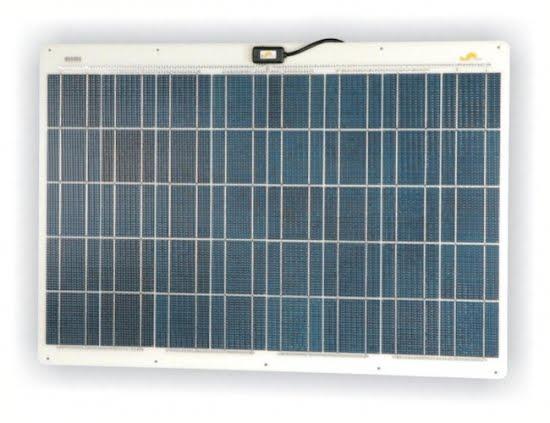 l 39 entretien d 39 un bateau je veux tout savoir sur les panneaux solaires. Black Bedroom Furniture Sets. Home Design Ideas