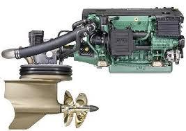 Maintenance réparation moteur diesel