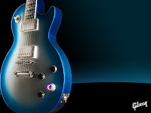 gibson close edition limited