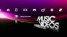 DESCARGA TU VIDEO DE ROCK