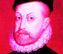 Filipe I
