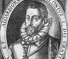 Dom António I