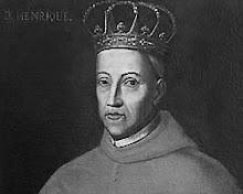 Dom Henrique I