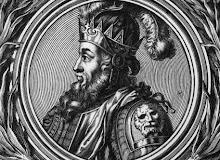 Dom Afonso V
